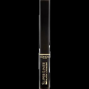 L'Oréal Paris_Super Liner_eyeliner black, 14 ml_2