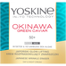 Yoskine_Okinawa_krem do twarzy 50+, 50 ml_2