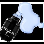 Mylaq UV