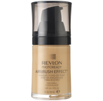 Revlon Photoready Airbrush Effect