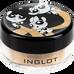 Inglot Sparkling Dust Team Spirit