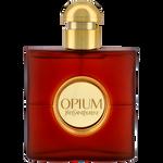 Yves Saint Laurent Opium Pour Femme