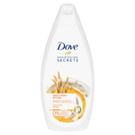 Dove Nourishing Secrets Indulging Ritual