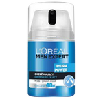 Loreal Paris Men Expert Hydra Power