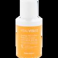 Tony Moly Vital Vita 12 Synergy All In One
