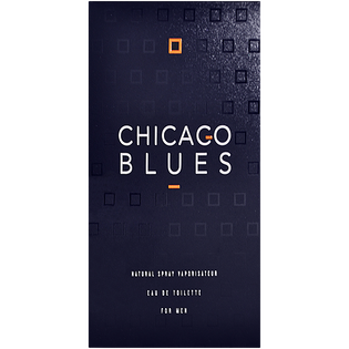 Vittorio Bellucci_Chicago Blues_woda toaletowa męska, 100 ml_2