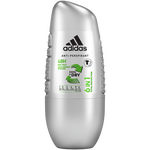 Adidas Cool & Dry 6 In 1