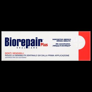 Biorepair_Plus_pasta do zębów, 75 ml_1