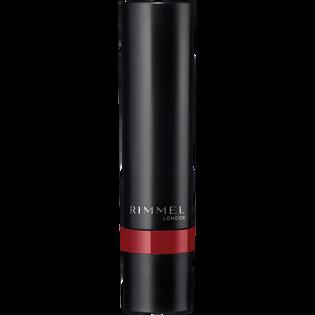 Rimmel_Lasting Finish Extreme_pomadka do ust o przedłużonej trwałości thirsty bae 550, 2,3 g_2