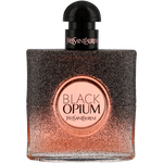 Yves Saint Laurent Opium Floral Shock