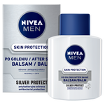 Nivea Men Skin Protection