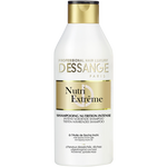 Dessange Professional Hair Luxury Nutri Extreme