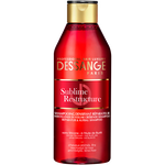 Dessange Professional Hair Luxury Sublime Restructure