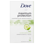 Dove Maximum Protection Go Fresh