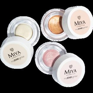 Miya Cosmetics_Mystarlighter_rozświetlacz do twarzy gold, 4 g_3