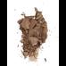 L'Oréal Paris_Brow Artist Genius Kit_zestaw do stylizacji brwi light to medium 01, 3,5 g_3