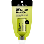 Alice KoCo Premium Natural Hair Shampoo