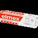 Elmex Przeciw Próchnicy