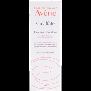 Avène_Cicalfate_emulsja po zabiegach dermatologicznych, 40 ml_2