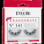 Eylure Exaggerate