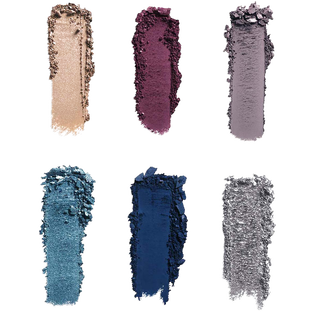 NYX Professional Makeup_Ultimate_paleta cieni do powiek ash, 7,2 g_3