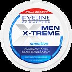 Eveline Men X-Treme Sensitive
