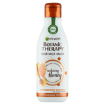 Garnier Botanic Therapy Restoring Honey