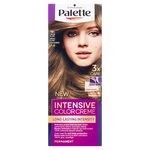 Palette Intensive Color Creme