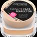 Catrice_1 Minute Face Perfector_upiększający podkład w musie do twarzy on fits all 010, 17 g_1