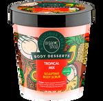 Organic Shop Tropikalny