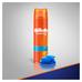 Gillette_Fusion5_chłodzący żel do golenia, 200 ml_5