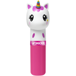 Lip Smacker Unicorn