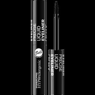 Bell_HypoAllergenic_eyeliner 01, 5,2 g