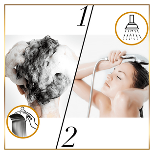 Pantene_Pro-V Intensywna Regeneracja_szampon do włosów regenerujący, 360 ml_11