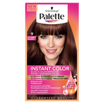 Palette Instant Color
