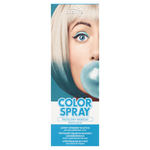 Joanna Color Spray