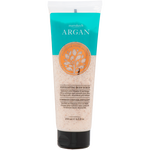 Bodycare From Africa Argan