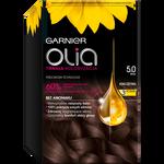 Garnier Olia