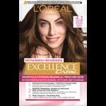L'Oreal Paris Excellence