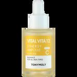 Tony Moly Vital Vita 12 Synergy