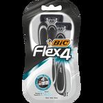 BIC Flex 4