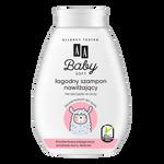 AA Baby Soft