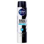 Nivea Men Invisible Fresh