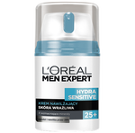 L'Oreal Paris Men Expert Hydra Sensitive
