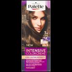 Palette Intensive Color Creme