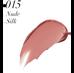 Max Factor_Lipfinity Velvet Matte_matowa pomadka w płynie do ust z witaminą E nude silk 015, 3,7 ml_3