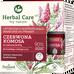 Herbal Care_Czerwona Komosa_liftingująco-rozświetlająca maseczka do twarzy, 50 ml_2