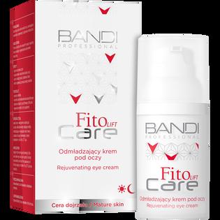 Bandi_Fito Lift Care_krem pod oczy, 30 ml_2