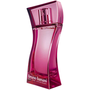 Bruno Banani_Pure Woman_woda toaletowa damska, 20 ml_1