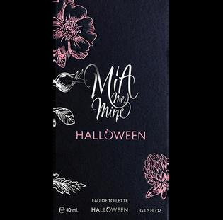 Halloween_Mia Me Mine_woda toaletowa damska, 40 ml_2